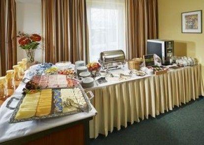 Spa Hotel Devin