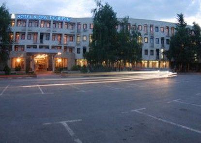 Spa & Hotel Terme