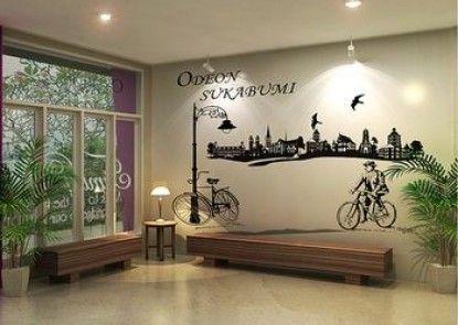Sparks Odeon Sukabumi