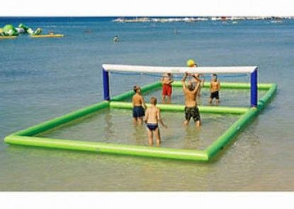 Sphinx Aqua Park Beach Resort - All Inclusive