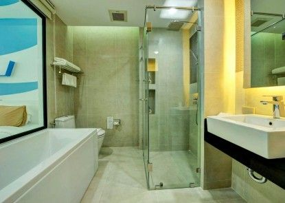 Splendid Hotel Khaoyai