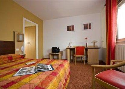 Splendid Hôtel Camargue
