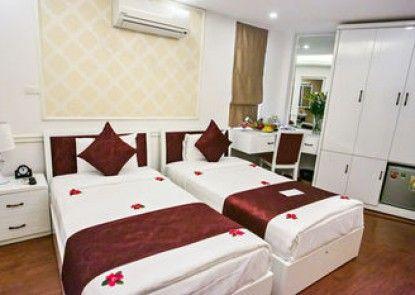 Splendora Hotel