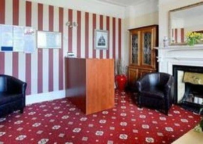 Sportsview Guest House
