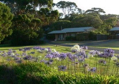 Spring Bay Villas