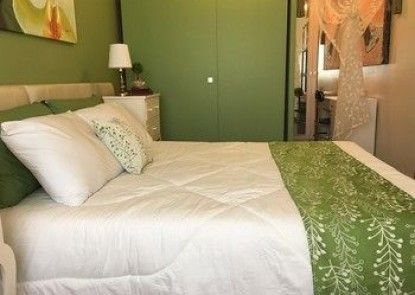 SRE Suites At The Beacon Residencies