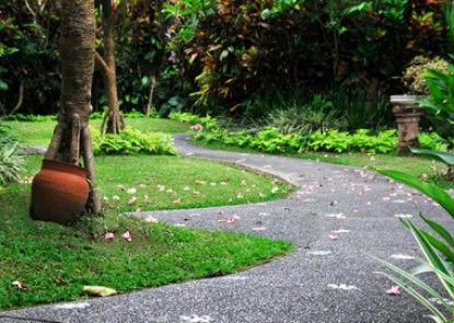 Sri Ratih Cottage Taman