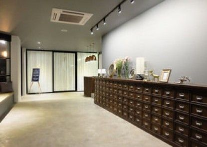 Srianunt Boutique Hotel