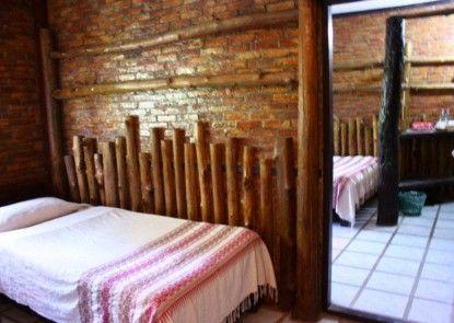 Srinual Lodge