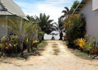 Sri Resort