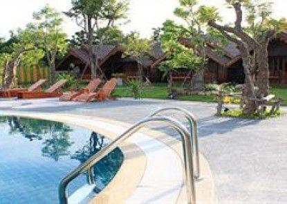 Srisawat Resort