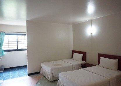 Srisomthai Hotel