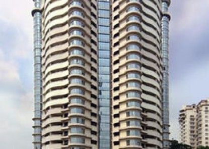 Sri Tiara Residences