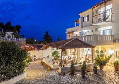 Stafylos Suites Boutique Hotel