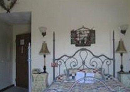 Stagecoach House Inn B&B