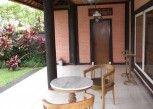 Pesan Kamar Standard Garden View di Villa Sanggingan