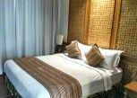 Pesan Kamar Standard Room Double di Grand Mega Resort & Spa Cepu