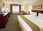 Pesan Kamar Kamar Standar di Holiday Inn Express Radcliff-Fort Knox