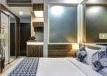Pesan Kamar Standard Room  di FLAT06. Minimalist Residence