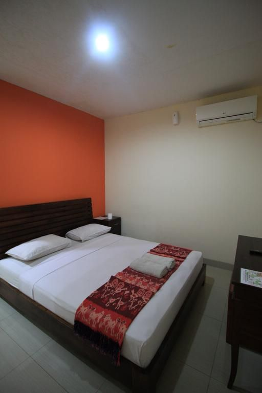 Sanur Ayu Hotel, Denpasar
