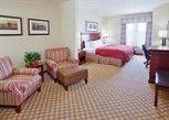 Pesan Kamar Kamar, 1 Tempat Tidur King, Non-smoking di Country Inn & Suites By Carlson, Tifton, GA