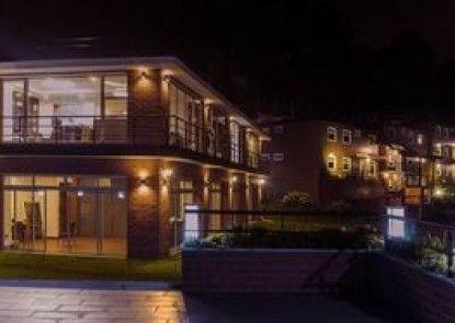 Stanza Hotel & Spa