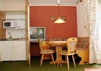 Star Apartments Nassfeld