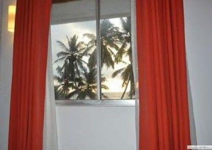 Star Beach Hotel
