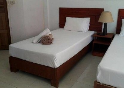 STAR HOSTEL PATONG