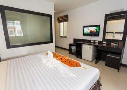Star Hotel Patong