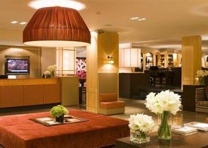 Starhotels Metropole