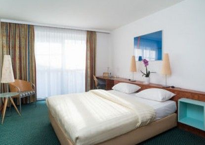 Star Inn Hotel Graz, by Quality