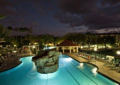 Star Island Resort and Club