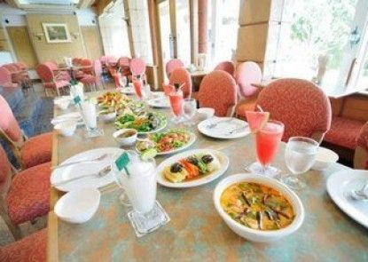 Starlite Khaoyai Hotel and Resort