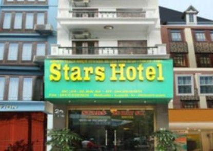 Stars Hotel 26 Bat Su