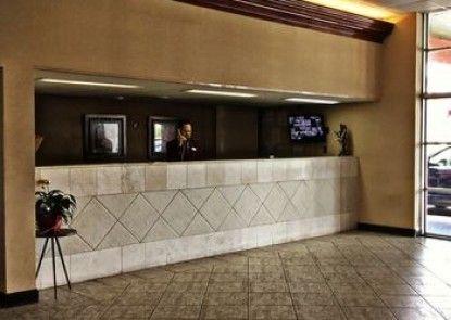 Stars Rest Inn