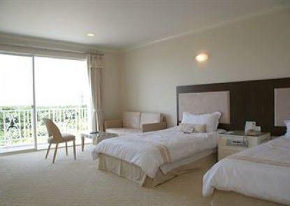 Starts Guam Resort Hotel
