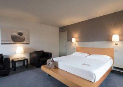 Stay Hotel Guimarães Centro