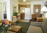 Pesan Kamar Suite, 2 Tempat Tidur Double, Dapur di Staybridge Suites Denver South-Park Meadows