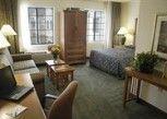 Pesan Kamar Studio Suite, 1 Tempat Tidur Queen, Dapur di Staybridge Suites Denver South-Park Meadows