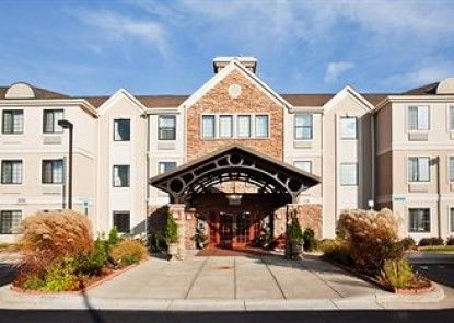 Staybridge Suites Grand Rapids-Kentwood
