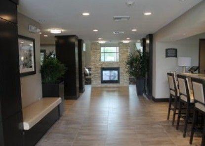 Staybridge Suites Carlsbad