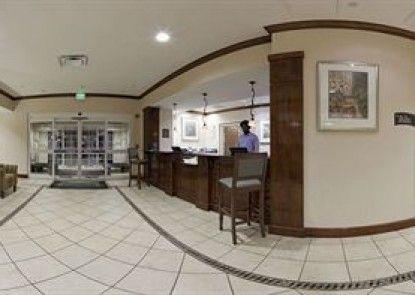 Staybridge Suites Denver Airport