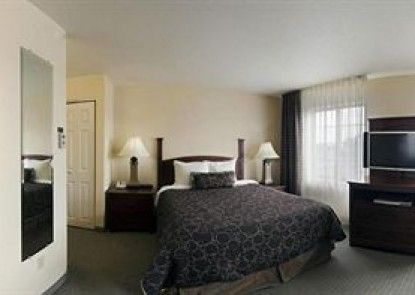 Staybridge Suites Kalamazoo