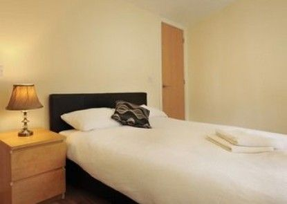 Staynorwich Apartments