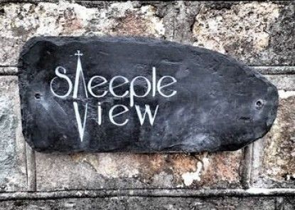 Steeple View Bed & Breakfast and Retreat