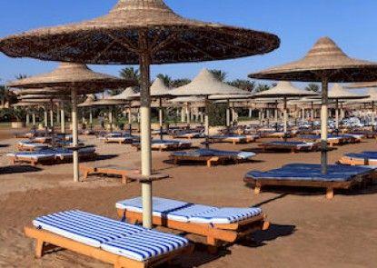Stella Di Mare Beach Resort & Spa - Makadi Bay