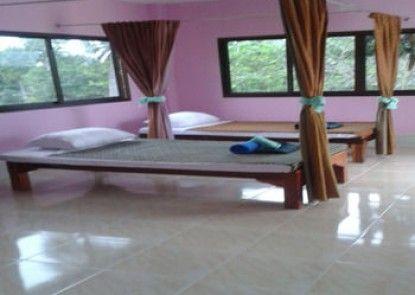 Stella Resort Khanom