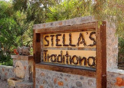 Stella\'s Traditional