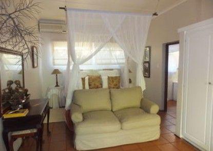 St. Lucia Kingfisher Lodge